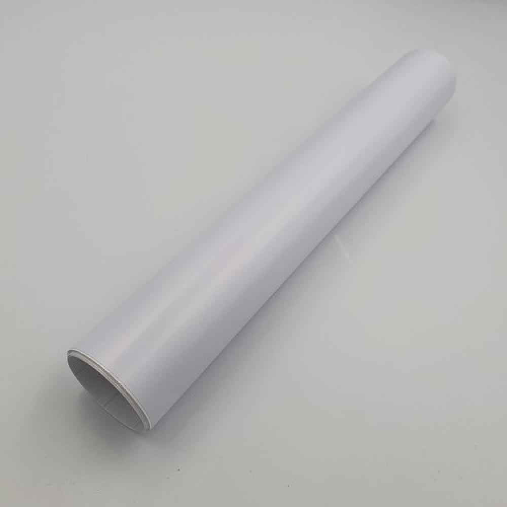 vinyl paper