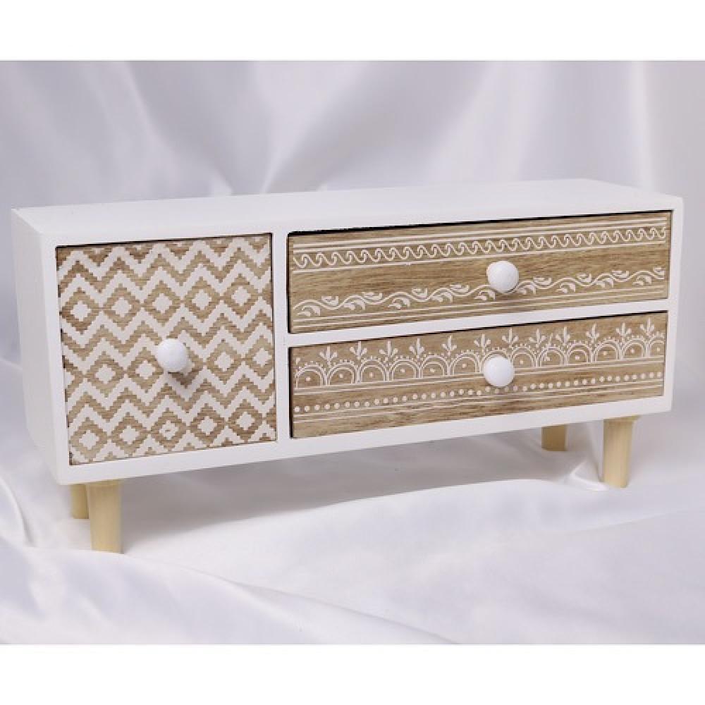 صندوق خشبي كبير للبيع - داما - متجر لوازم اكسسوارات