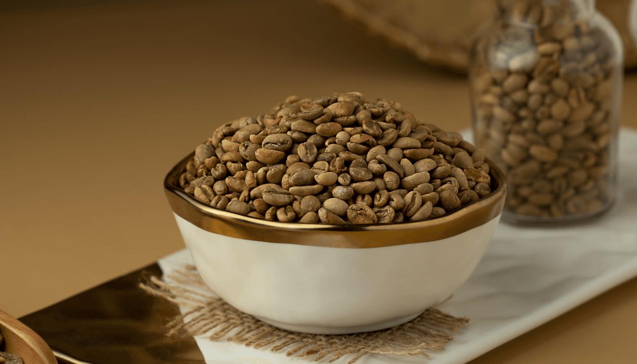 الـقهوة الـعربية