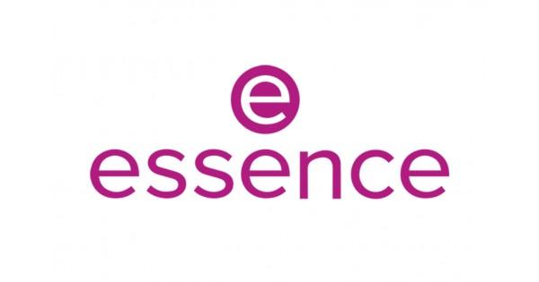 ايسنس-essence