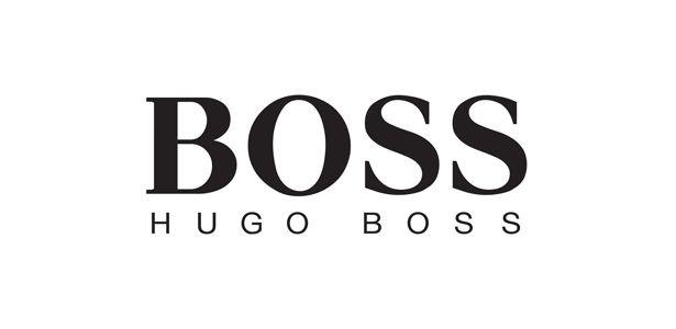 هوجو بوس-HUGO BOSS