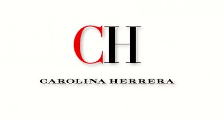 كارولينا هيريرا-CAROLINA HERRERA