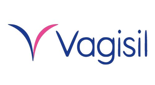 فاجيسل-Vagisil