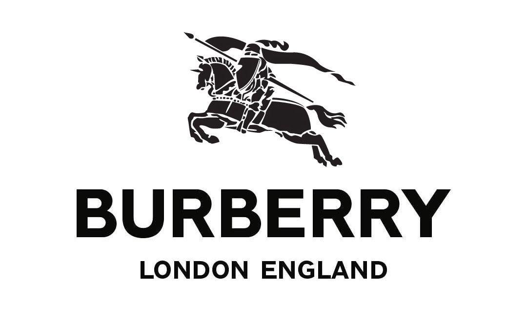 Burberry -بربري