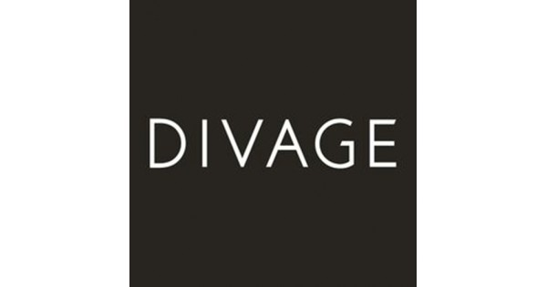 ديفاج-DIVAGE