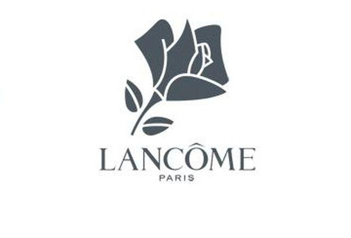لانكوم-LANCOME