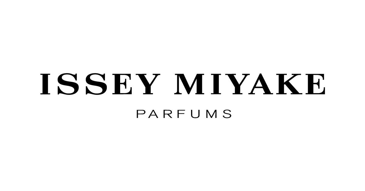 ايسي مايكي-ISSEY MIYAKE