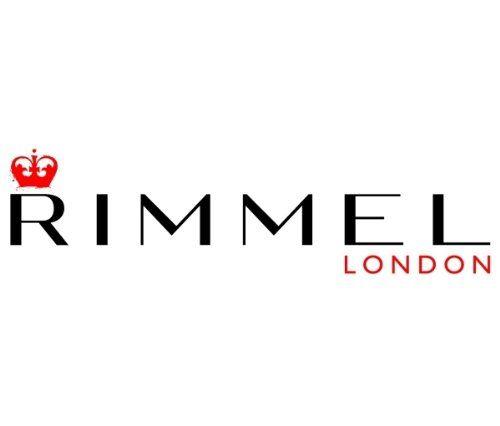 ريميل -RIMMEL