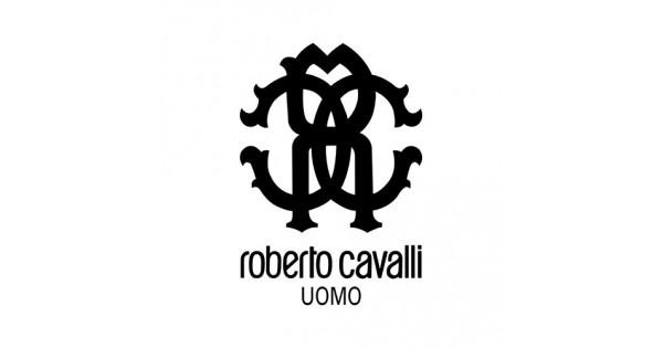 روبرتو كفالي-Roberto Cavalli
