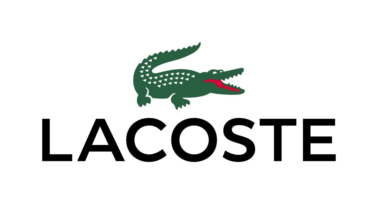 لاكوست-LACOSTE