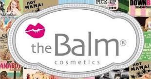 ذا بالم-the balm