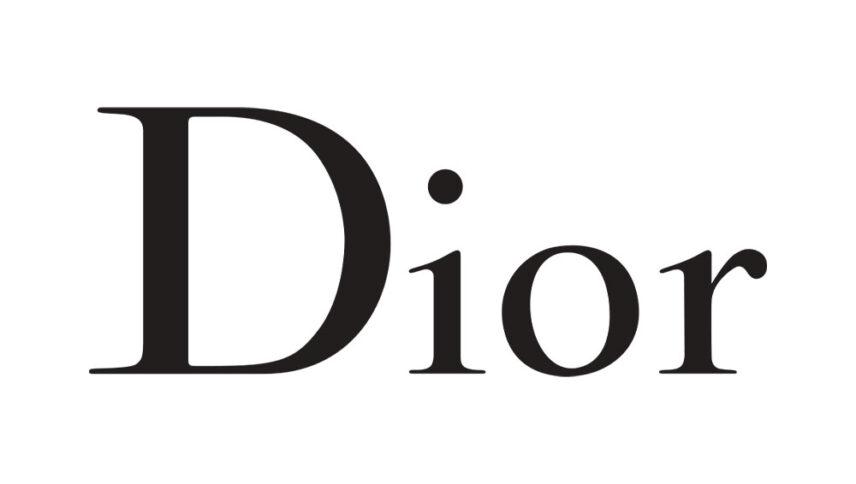 Dior-ديور