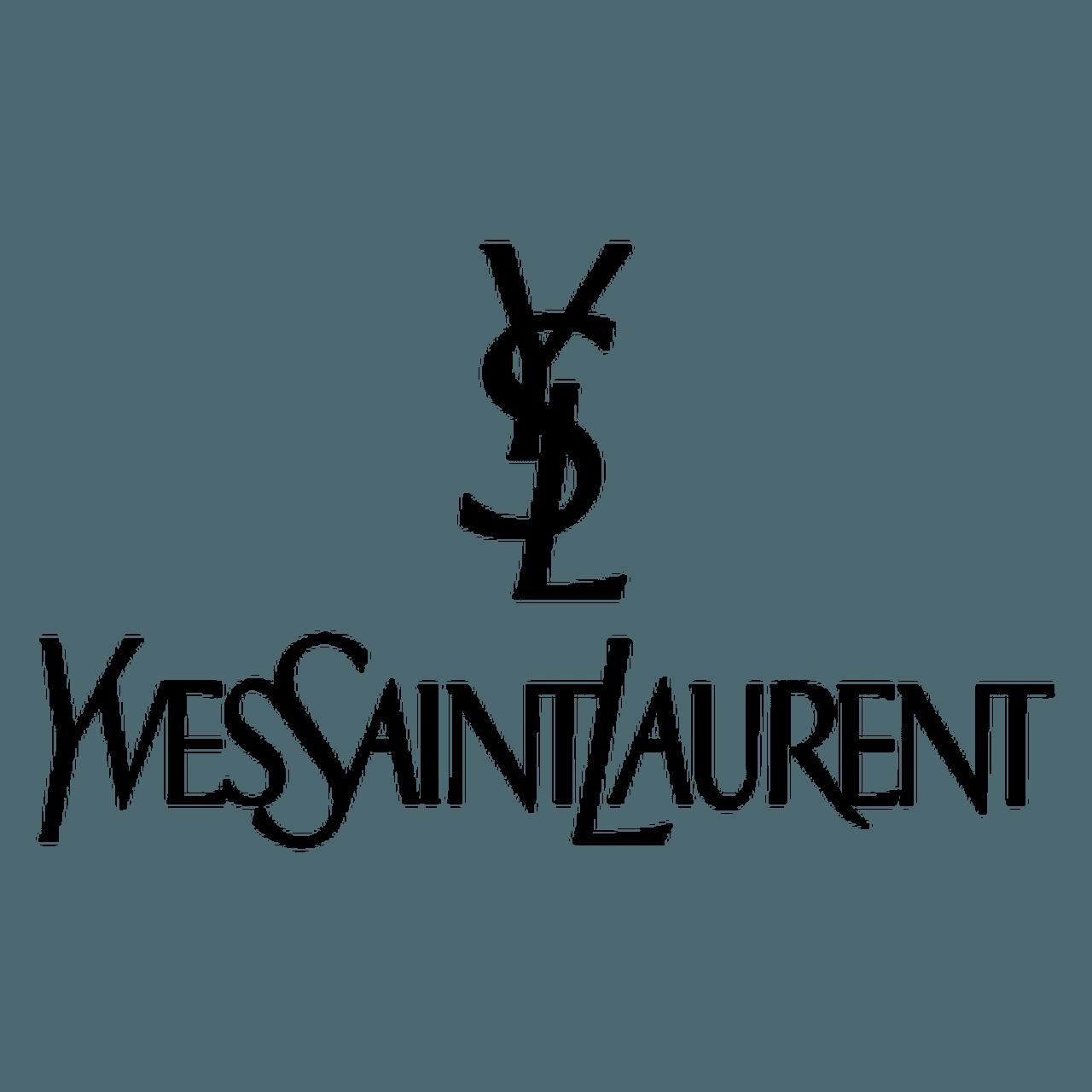 Yvesaintlaurent-ايف سان