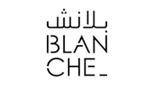 بلانش-BLANCHE