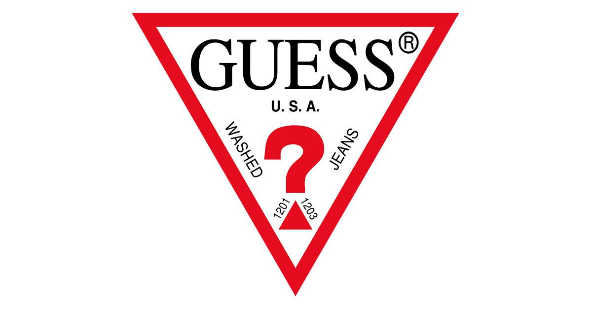 جيس-GUESS