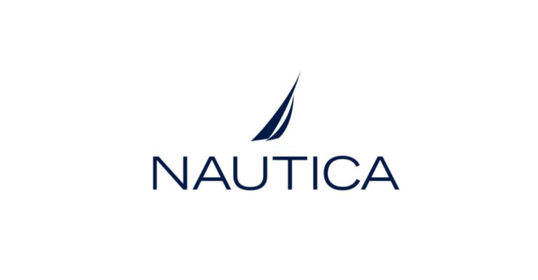 نوتيكا-NAUTICA