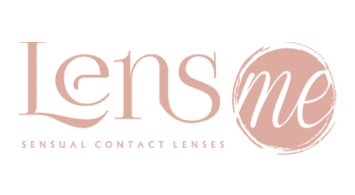لنسمي-Lens Me