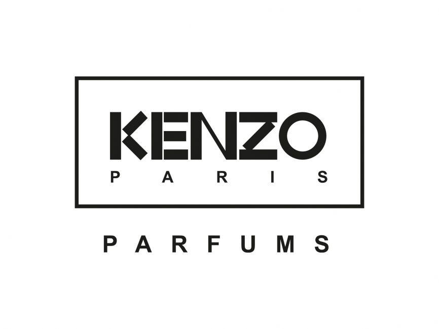 كنزو-KENZO