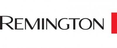 ريمنجتون-REMINGTON