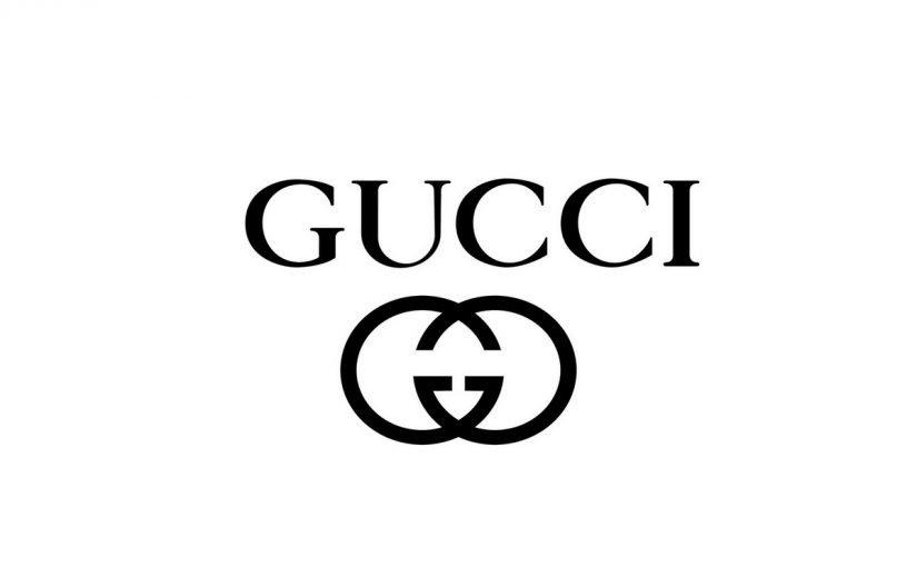 قوتشي-guccl