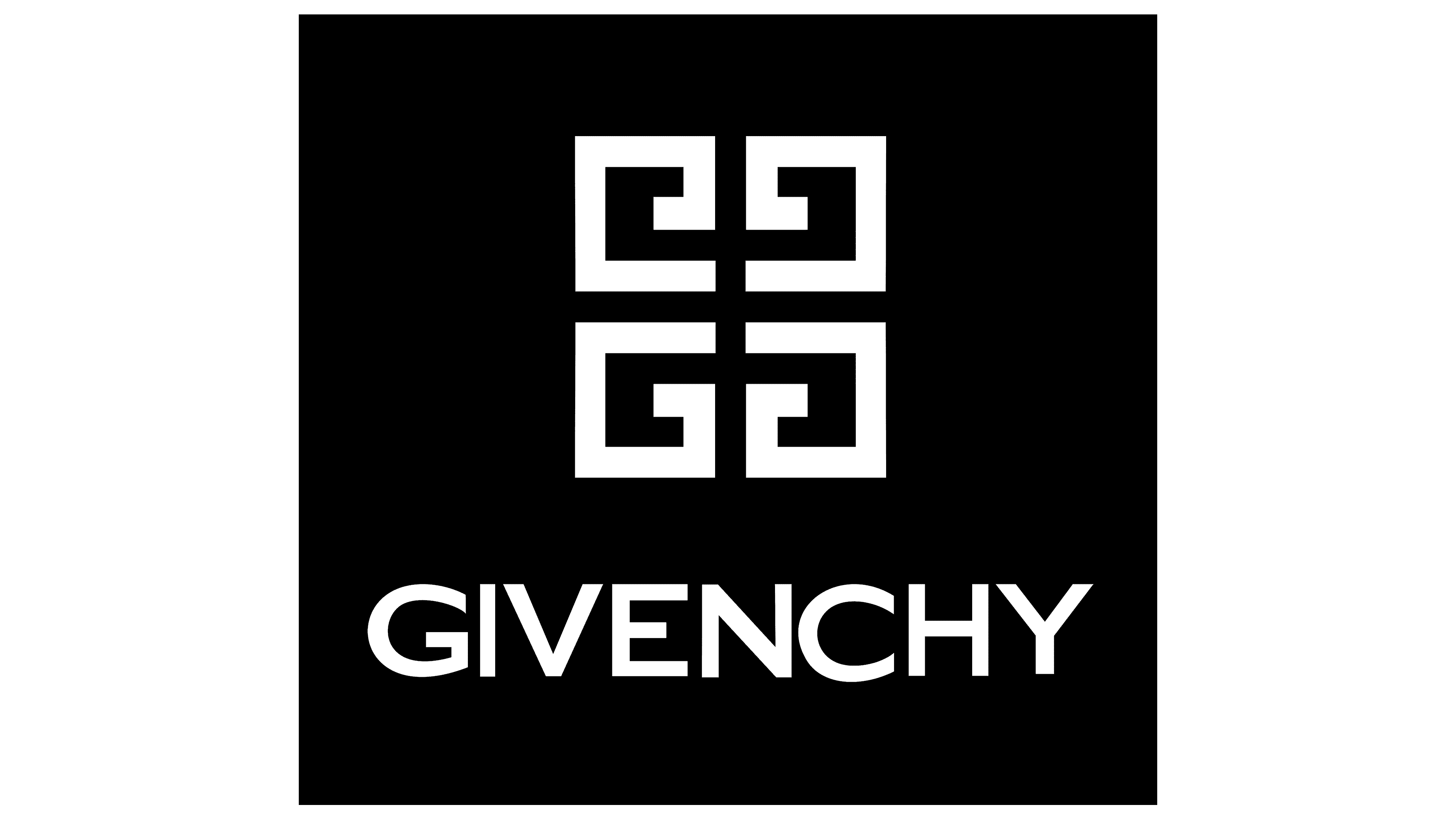 جفينشي-Givenchy