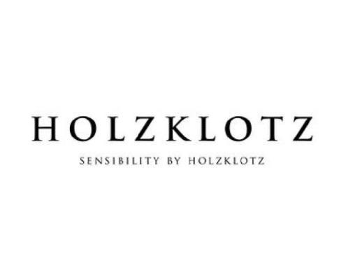 HOLZKLOTZ