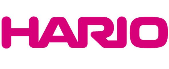 هاريو | HARIO