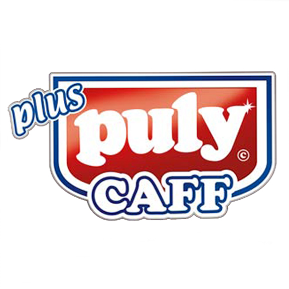 PULY CAFE