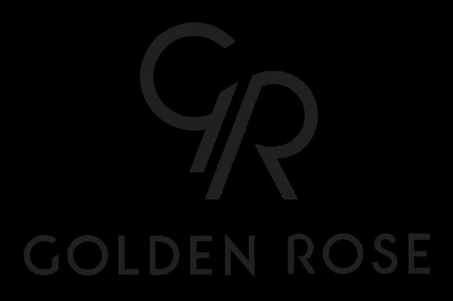 قولدن روز / GOLDEN ROSE