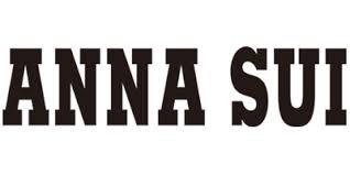 انا سوي Anna Sui