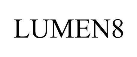LUMEN8