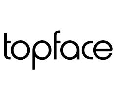 توب فيس | topface