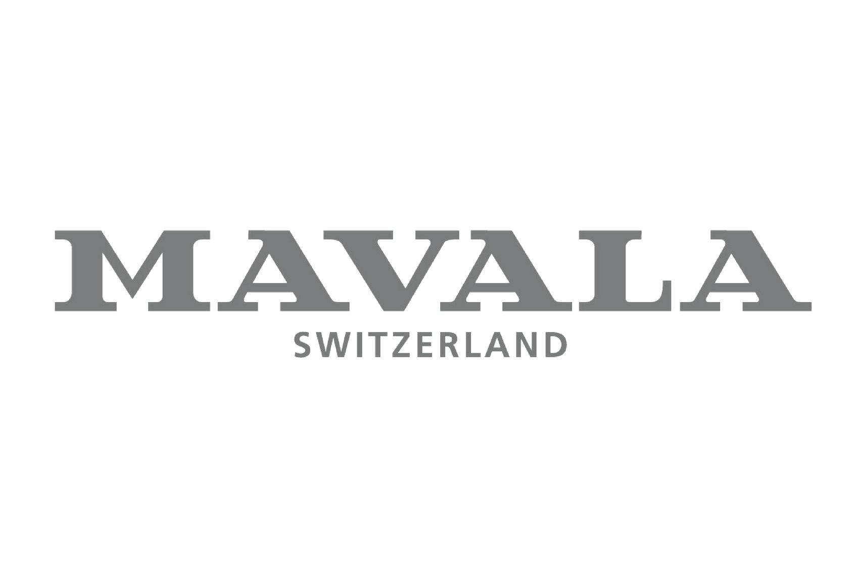مافالا-MAVALA