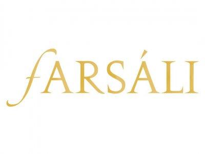 FARSALI-فرسالي