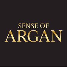 Sense Of Argan