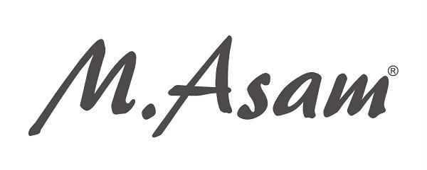 ام اسام / M.ASAM
