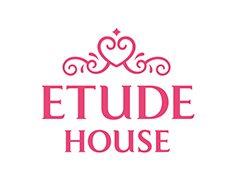 ايتود هاوس Etude house