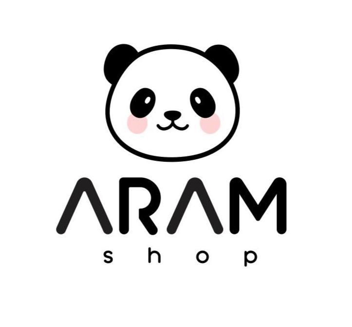 ارام شوب   ARAM SHOP