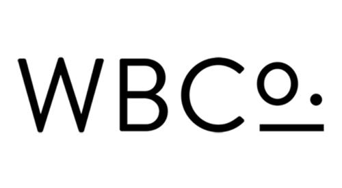 ويبكو   WBCo
