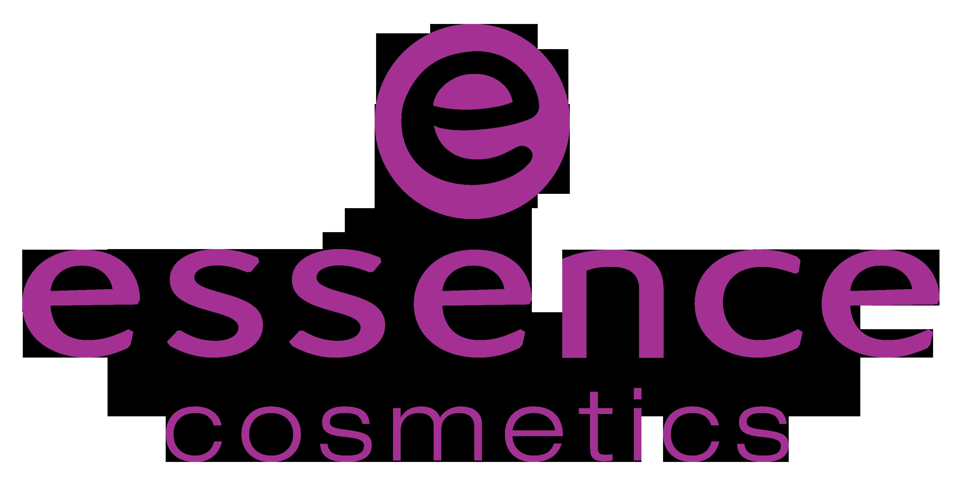 ايسنس / essence