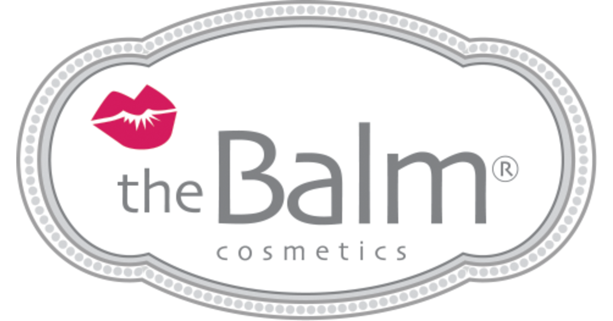ذا بالم / The Balm