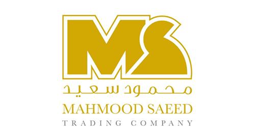 محمود سعيد   Mahmoud Saeed