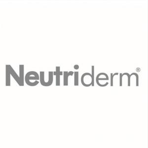 NEUTRIDERM نيوتريدرم