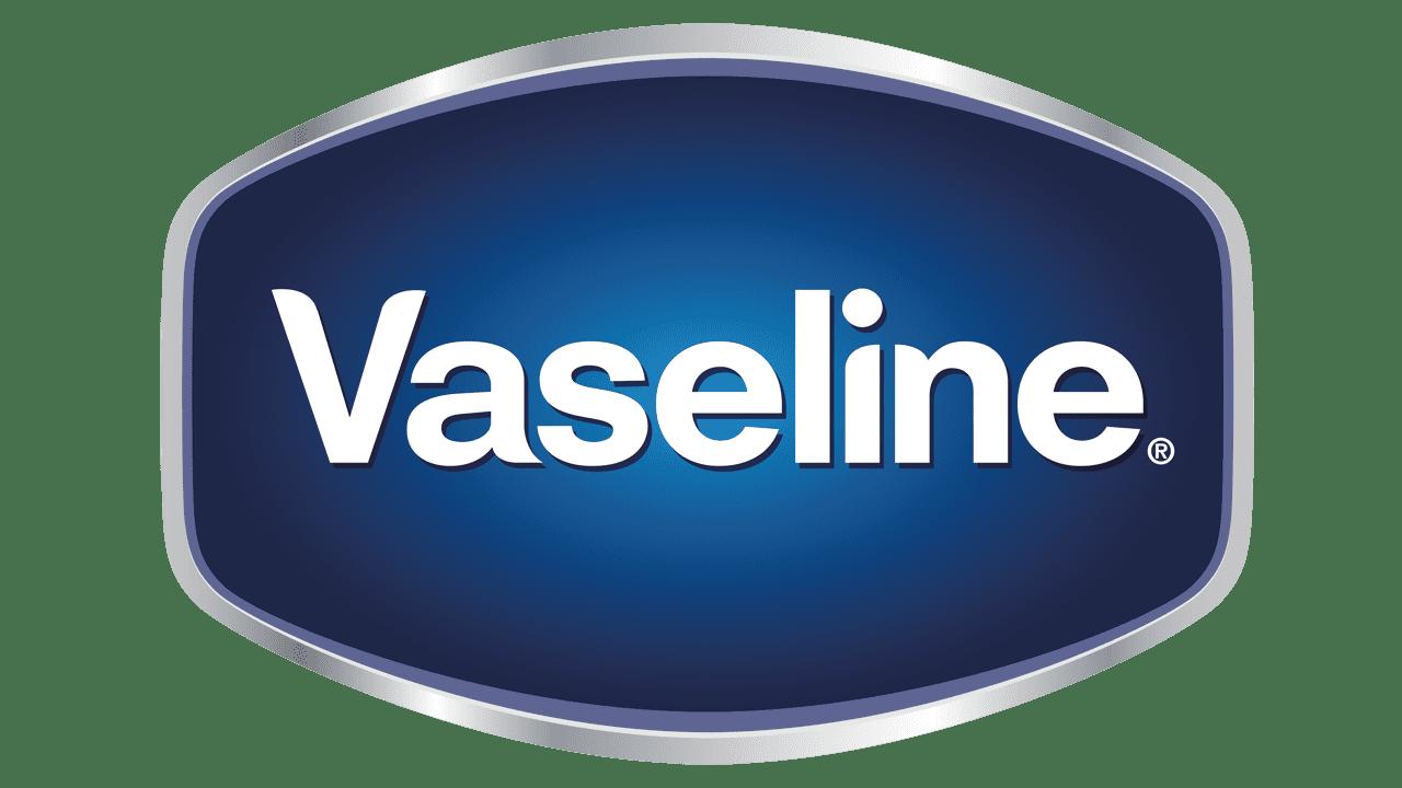 فازلين-vaseline