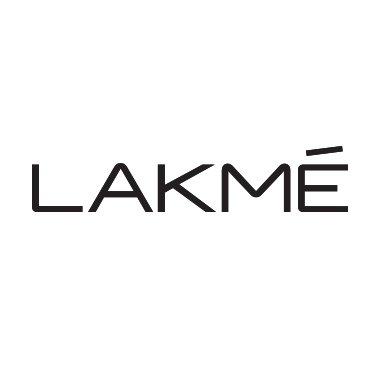 LAKME-لاكمي