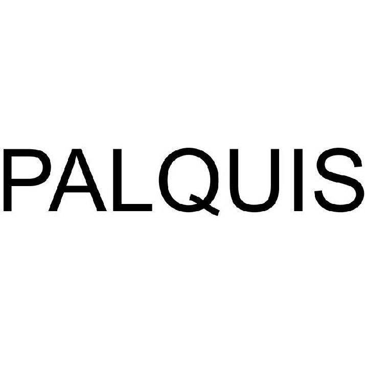 Palquis