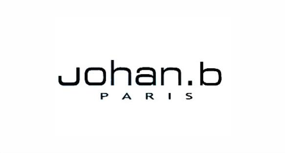 Johanb.b