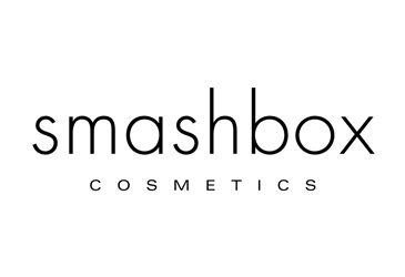 سماش بوكس / Smashbox