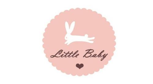 LITTLE BADY