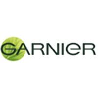 غارنييه /GARNIER